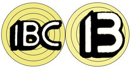 IBC 1979