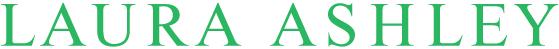 File:Laura ashley logo.jpg