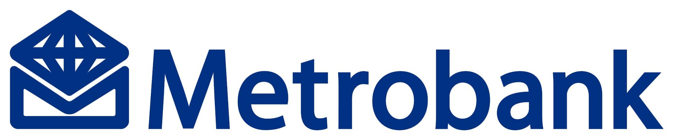 Working at Metro Bank | Glassdoor