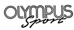 Olympus80s