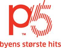 P5 Norway logo