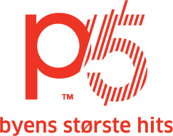 File:P5 Norway logo.png