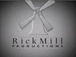 RickMill (1998)