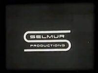 Selmur-gh1968