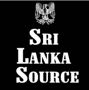 Sri-Lanka-Source-icon-180x180