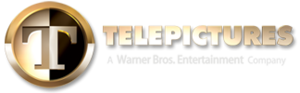 Telepictures 2009