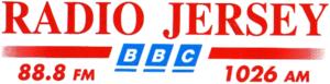 BBC R Jersey 1994