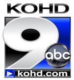 KOHD 9 Logo 2011