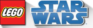 LegoStarWars2008