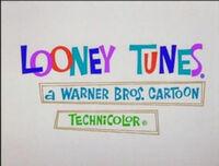 Looneytunes1964