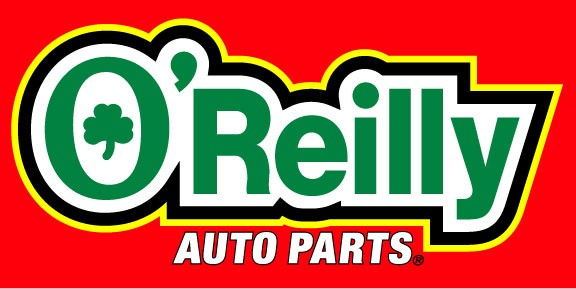 Image result for o'reilly logo