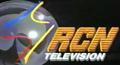 Rcn1992