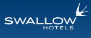 Swallow00s