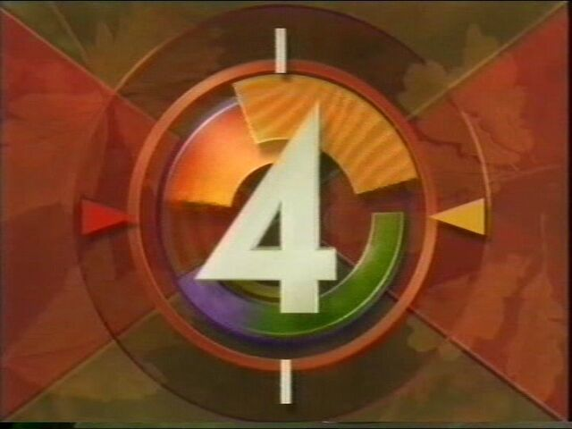 File:TV4 ident Autumn 2.jpg