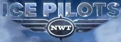 TWC Ice Pilots