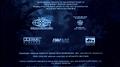 Tarzan MPAA End Credits
