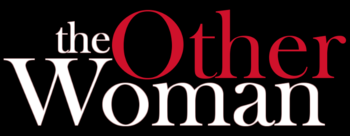 The-other-woman-2014-movie-logo