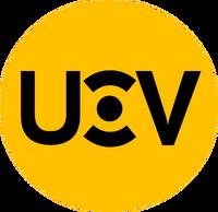 Ucvtv2008oficial