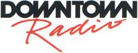 Downtown Radio 1991