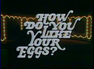 Eggslogostudio1
