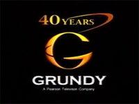 Grundy99