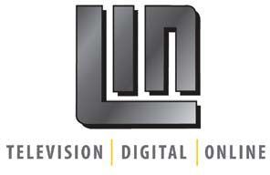 File:LIN TV.png