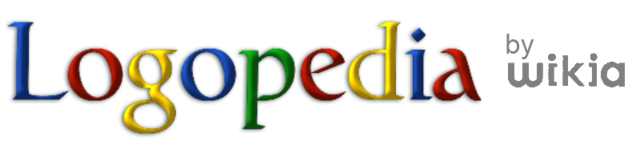 File:Logopedia Google .png