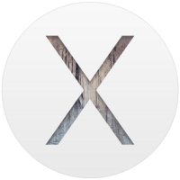 Osx-whats-new-hero 2x