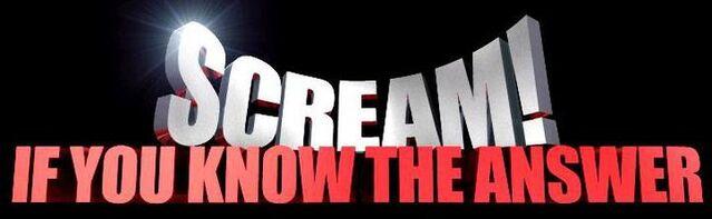 File:Scream 2011.jpg
