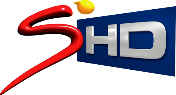 File:SuperSport HD.png