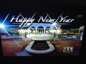 TBN Happy New Year Ident 2006 (Version 3)