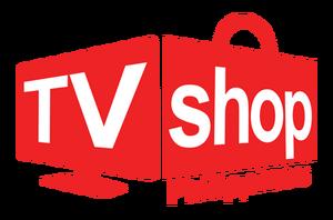 TV-Shop-Ph