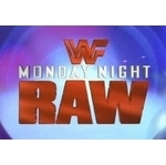 File:Wwf-1993-monday-night-raw-complete-year-ae167.jpg