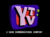 YTV 1997