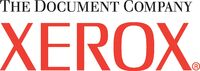 2002 The Document Company Xerox