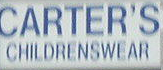 File:Carters Childrenswear New Logo.png