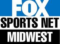 Fox Sports Net Midwest