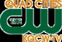 KGCW 1