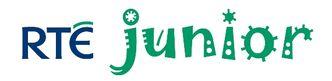 RTE-Junior