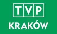 Tvp-krakow-2013