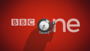 BBC One School Bell sting