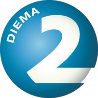 File:Diema-2-logo.png