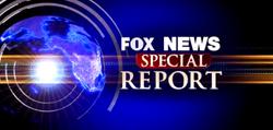 FOX SP 2009