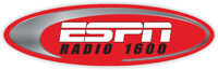 KEPN ESPN Radio 1600