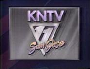 KNTV 11