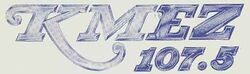 Kmez1075