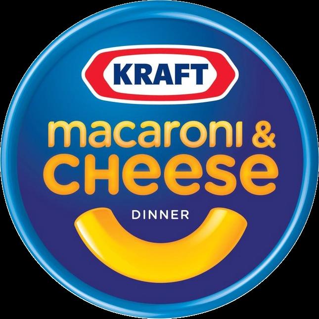 Kraft Logo Vector