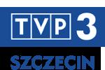 Szczecin-1-
