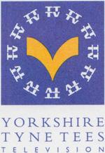 Yorkshire Tyne Tees Television