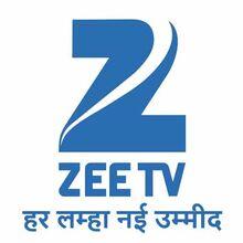 Zeetv2014